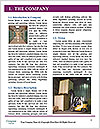 0000072361 Word Template - Page 3