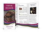 0000072362 Brochure Templates