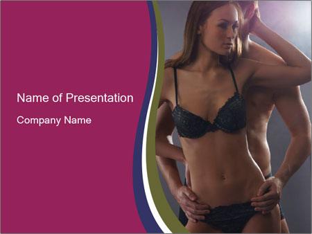 0000072362 PowerPoint Templates