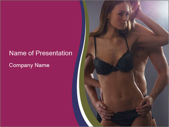 0000072362 PowerPoint Template - Slide 1