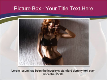 0000072362 PowerPoint Template - Slide 15