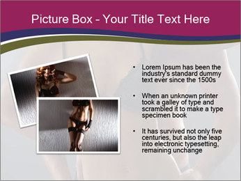 0000072362 PowerPoint Template - Slide 20