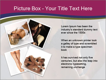 0000072362 PowerPoint Template - Slide 23
