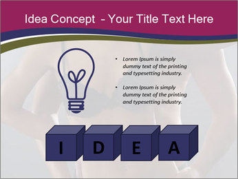 0000072362 PowerPoint Template - Slide 80