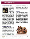 0000072362 Word Template - Page 3
