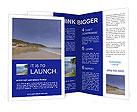 0000072363 Brochure Templates