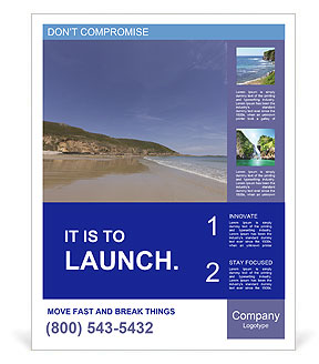 0000072363 Poster Templates