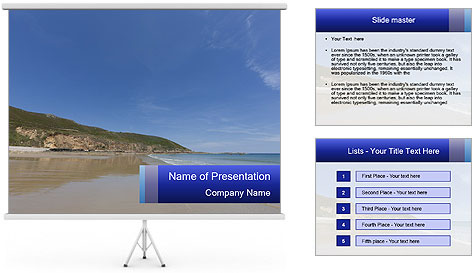 0000072363 PowerPoint Template