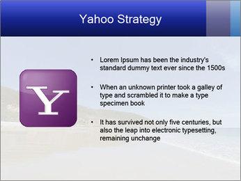 0000072363 PowerPoint Template - Slide 11