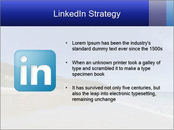 0000072363 PowerPoint Template - Slide 12