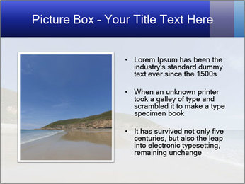 0000072363 PowerPoint Template - Slide 13