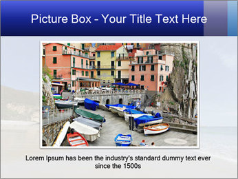 0000072363 PowerPoint Template - Slide 15