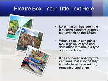 0000072363 PowerPoint Template - Slide 17