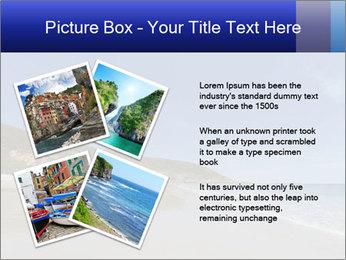 0000072363 PowerPoint Template - Slide 23