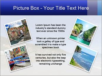 0000072363 PowerPoint Template - Slide 24