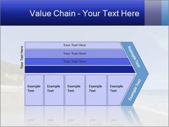 0000072363 PowerPoint Template - Slide 27