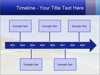 0000072363 PowerPoint Template - Slide 28
