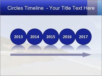 0000072363 PowerPoint Template - Slide 29