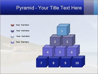 0000072363 PowerPoint Template - Slide 31