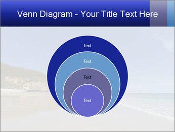 0000072363 PowerPoint Template - Slide 34