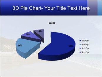 0000072363 PowerPoint Template - Slide 35