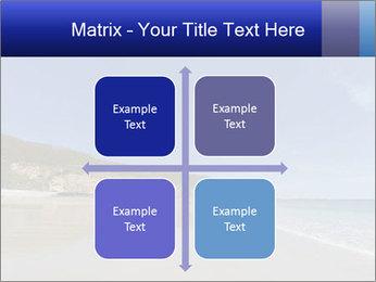 0000072363 PowerPoint Template - Slide 37