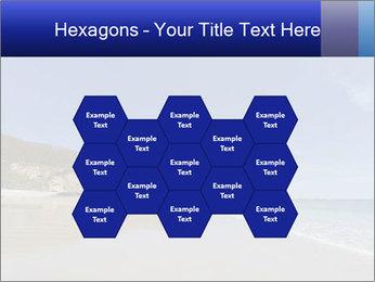 0000072363 PowerPoint Template - Slide 44