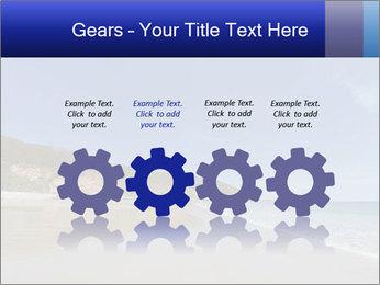 0000072363 PowerPoint Template - Slide 48