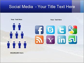 0000072363 PowerPoint Template - Slide 5