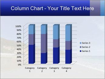 0000072363 PowerPoint Template - Slide 50