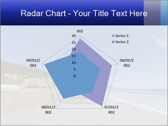 0000072363 PowerPoint Template - Slide 51