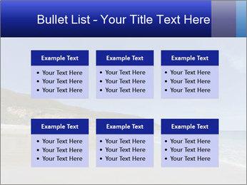 0000072363 PowerPoint Template - Slide 56