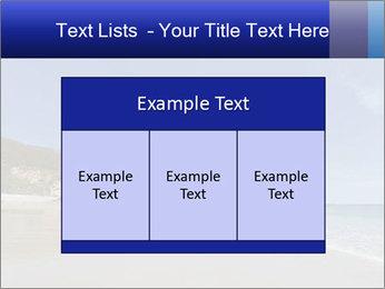 0000072363 PowerPoint Template - Slide 59