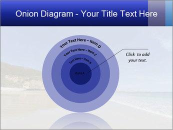 0000072363 PowerPoint Template - Slide 61