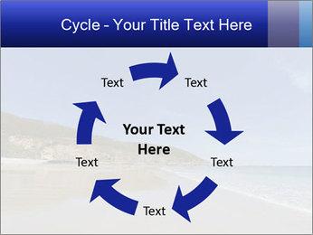 0000072363 PowerPoint Template - Slide 62
