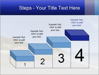 0000072363 PowerPoint Template - Slide 64