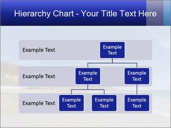 0000072363 PowerPoint Template - Slide 67