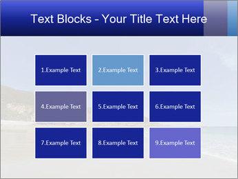 0000072363 PowerPoint Template - Slide 68
