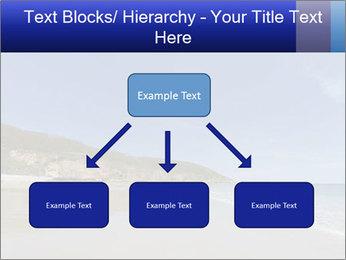 0000072363 PowerPoint Template - Slide 69
