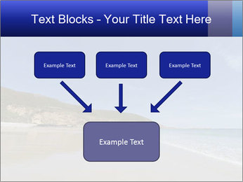 0000072363 PowerPoint Template - Slide 70