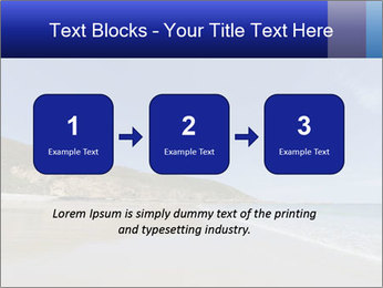0000072363 PowerPoint Template - Slide 71