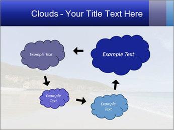 0000072363 PowerPoint Template - Slide 72