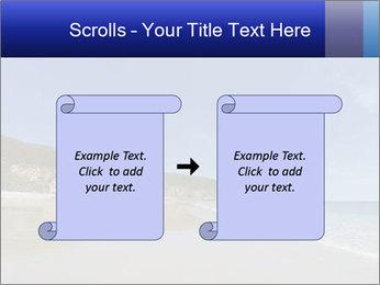 0000072363 PowerPoint Template - Slide 74