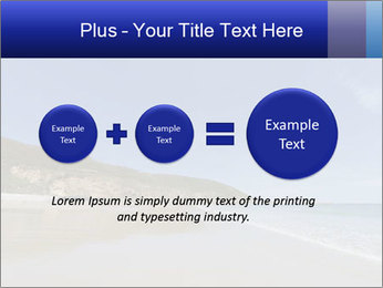 0000072363 PowerPoint Template - Slide 75