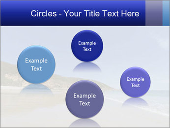 0000072363 PowerPoint Template - Slide 77