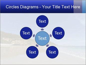 0000072363 PowerPoint Template - Slide 78