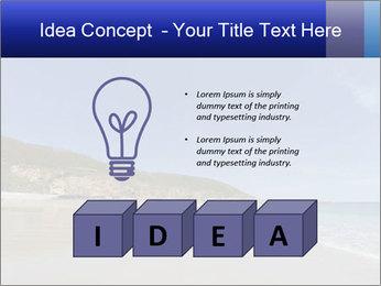 0000072363 PowerPoint Template - Slide 80