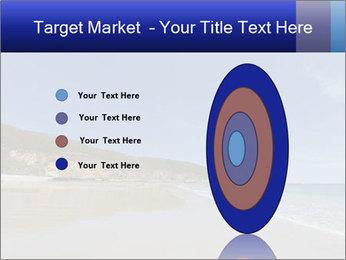 0000072363 PowerPoint Template - Slide 84