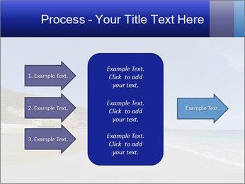 0000072363 PowerPoint Template - Slide 85