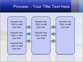 0000072363 PowerPoint Template - Slide 86